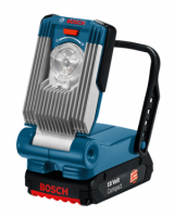 Bosch Аккумуляторный фонарь Bosch GLI VariLED Professional