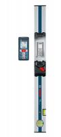 Bosch Лазерный дальномер Bosch GLM 80 + R 60 Professional