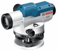 Bosch Оптический нивелир Bosch GOL 26 D Professional