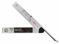Bosch Цифровой угломер Bosch GAM 220 MF Professional