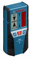 Bosch Лазерный приёмник Bosch LR 2 Professional