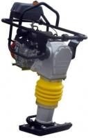 Вибротрамбовка AGT CV 76 H