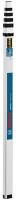 Bosch Измерительная рейка для лазерного нивелира Bosch GR 500 Professional