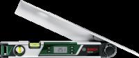 Цифровой угломер Bosch PAM 220