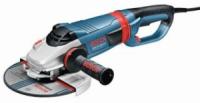 Bosch Угловая шлифмашина Bosch GWS 24-230 LVI