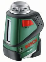 Bosch Лазерный нивелир Bosch PLL 360