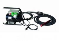 Высокочастотный электрический преобразователь AGT ECHF 2000/2