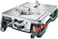 Настольная пила Bosch AdvancedTableCut 52 (0603B12000)