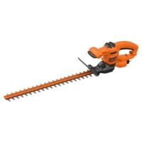 Кусторез Black&Decker BEHTS301