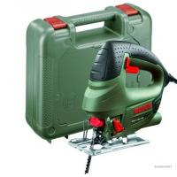 Электролобзик Bosch PST 750 E