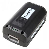 Батарея Oleo-Mac 36V