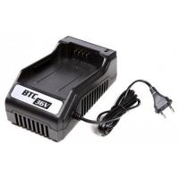 Зарядное устройство Oleo-Mac BTC 36V