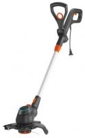 Электрический триммер Gardena ComfortCut 550/28(9872)