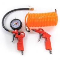 Набор пневмоинструмента Matari M-3