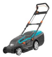 Газонокосилка Gardena PowerMax 1600/37 (5037)
