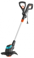 Электрический триммер Gardena EasyCut 450/25(9870)