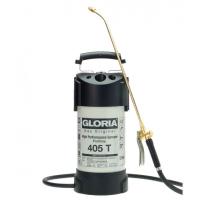 Опрыскиватель Gloria 405 Т profline