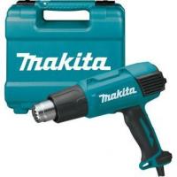 Технический фен Makita HG6031VK