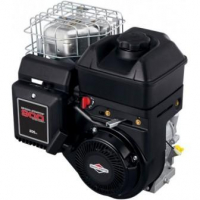 Двигатель бензиновый Briggs&Stratton XR 950 Series