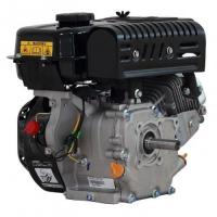 Двигатель бензиновый EMAK K800 OHV 182cc