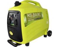 Инверторный генератор Konner&Sohnen KSB 31iE S