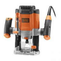 Фрезер Black and Decker KW1200EKA