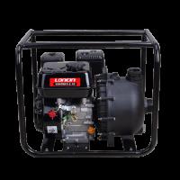 Мотопомпа Loncin LC 50 HZB23-3.1Q