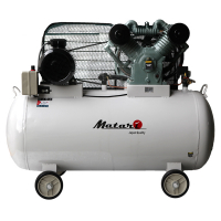 Компрессор Matari M1100F75-3 (3-фазы)