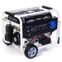 Бензиновый генератор Matari MX9000E
