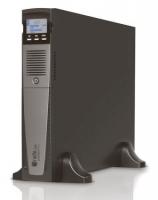 Riello Источник бесперебойного питания Riello Sentinel Dual SDH 1000