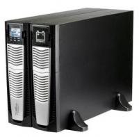 Источник бесперебойного питания RIELLO Sentinel Dual SDU 8000 TM