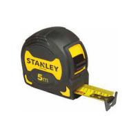 Рулетка Stanley STHT0-33561