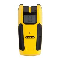 Детектор Stanley STHT0-77406