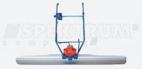 Электрическая виброрейка Spektrum РВ-01
