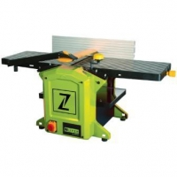 Фуговально-рейсмусовый станок Zipper ZI-HB305