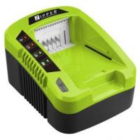 Зарядное устройство Zipper ZI-LGR40V-AKKU