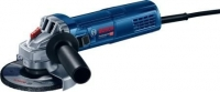 Угловая шлифмашина Bosch GWS 9-125 S (601396102)