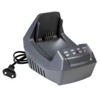 Зарядное устройство Oleo-Mac BTC 40 V