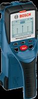 Детектор радарного типа Bosch D-tect 150 SV