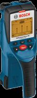 Детектор радарного типа Bosch D-tect 150