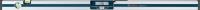 Цифровой уклономер Bosch GIM 120