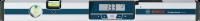 Цифровой уклономер Bosch GIM 60