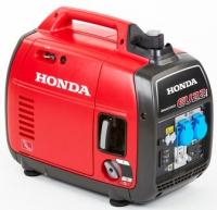 Генератор Honda EU 22 iT