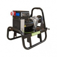 Электрогенератор тракторный Agrovolt 38