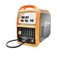 Сварочный инвертор полуавтомат Hugong CariMig 200