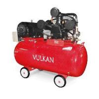 Компрессор Vulkan IBL3080D 270L