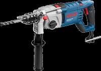 Дрель ударная Bosch GSB 162-2 RE ЗВП