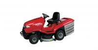 Садовый трактор Honda HF 2417 HME