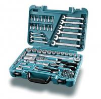 Универсальный набор инструментов Hyundai K 70