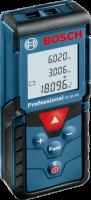 Лазерный дальномер Bosch GLM 40